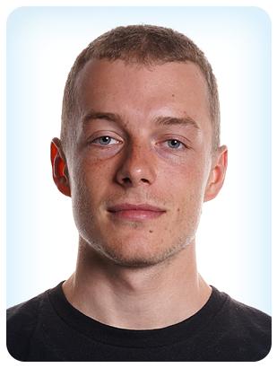 Vetrovsky Jan